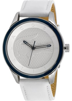 Zegarek damski Lacoste  2000836 Lacoste  promocyjna cena timeontime.pl  - kod rabatowy