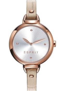 Zegarek damski Esprit ES109522002  Esprit wyprzedaż timeontime.pl  - kod rabatowy