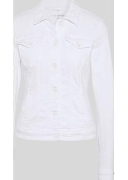 C&A Dżinsowa kurtka, Biały, Rozmiar: XS The Denim  C&A - kod rabatowy