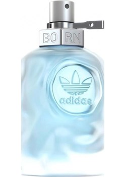 Adidas Born Original Today for Him Woda Toaletowa 30 ml adidas  Twoja Perfumeria - kod rabatowy