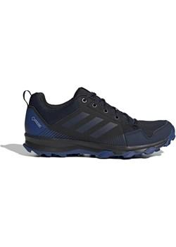 ADIDAS TERREX TRACEROCKER GTX > G26406 Adidas  streetstyle24.pl - kod rabatowy
