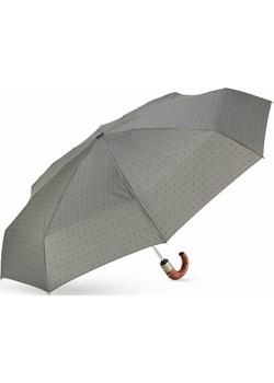 Hiszpański parasol z zagiętą rączką  Rusqué ParasoleDlaCiebie.pl - kod rabatowy