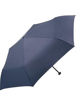 Parasol FARE® Mini Only95 Ochrona UV (kolory)  Fare ParasoleDlaCiebie.pl - kod rabatowy