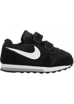 BUTY MD RUNNER 2 (TD) Nike  okazyjna cena taniesportowe.pl  - kod rabatowy