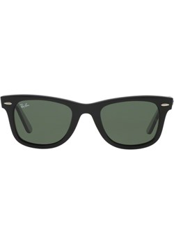 OKULARY RAY-BAN® ORIGINAL WAYFARER RB 2140 901 50 zielony Ray-ban® Aurum-Optics - kod rabatowy