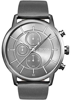 HUGO BOSS 1513570 Hugo Boss  TicTime - kod rabatowy