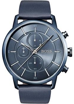 ZEGAREK HUGO BOSS 1513575 Hugo Boss  TicTime - kod rabatowy