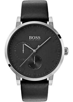 HUGO BOSS 1513594  Hugo Boss TicTime - kod rabatowy