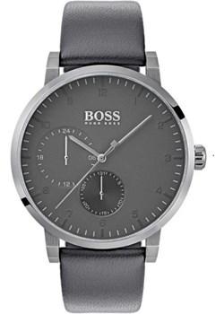 HUGO BOSS 1513595  Hugo Boss TicTime - kod rabatowy