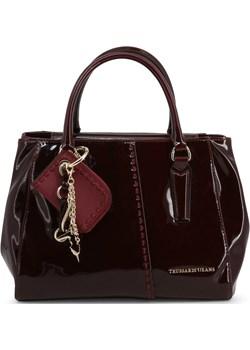 Trussardi Handbags Women  Trussardi okazyjna cena Gerris  - kod rabatowy