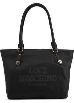 Love Moschino Shopping bags Women Love Moschino  Gerris okazja  - kod rabatowy
