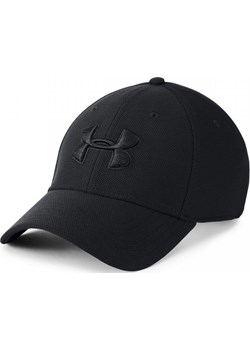 CZAPKA MĘSKA UNDER ARMOUR BASELINE CAP Under Armour  esposport.pl - kod rabatowy