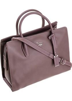 David Jones® pojemna damska torebka klasyczna David Jones rovicky.eu - kod rabatowy