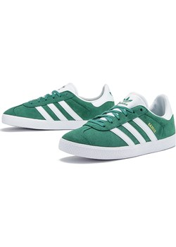 ADIDAS ORIGINALS GAZELLE J > EG9940 adidas  streetstyle24.pl - kod rabatowy