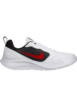 TODOS Nike okazja Sportisimo.pl - kod rabatowy