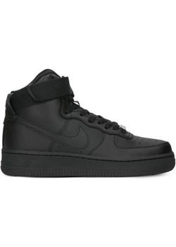 NIKE WMNS AIR FORCE 1 HIGH Nike  okazja Symbiosis  - kod rabatowy