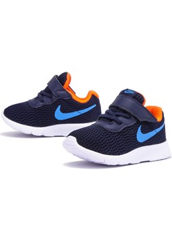 NIKE TANJUN > 818383-408 Nike  okazja streetstyle24.pl  - kod rabatowy
