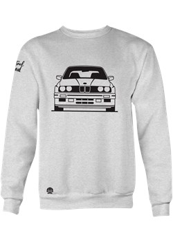 Bluza BMW E30 M3 sklep.klasykami.pl - kod rabatowy