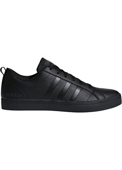 adidas - esposport.pl - kod rabatowy