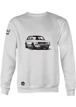 Bluza Volkswagen Golf GTI   sklep.klasykami.pl - kod rabatowy