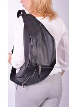 LASTRADA skórzany plecak/nerka  Designs promocja Designs Fashion Store  - kod rabatowy