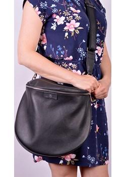 BALENCIA torebka skórzana nerka  Designs promocja Designs Fashion Store  - kod rabatowy