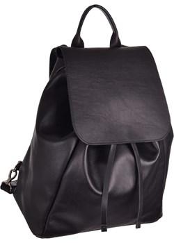 ZAINO mały skórzany plecak  Designs Fashion Designs Fashion Store okazja  - kod rabatowy