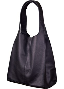 Duża torebka MATERA Designs Fashion promocja Designs Fashion Store - kod rabatowy