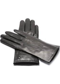 napoCLASSIC (czarny) wyprzedaż napo gloves - kod rabatowy