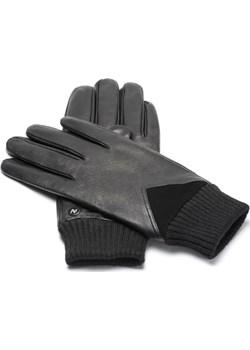 napoSPORT (czarny) napo gloves - kod rabatowy