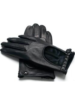 napoROCK (czarny) napo gloves czarny  - kod rabatowy