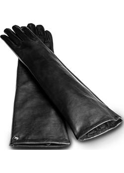 napoCLASSIC long (czarny)  napo gloves  - kod rabatowy