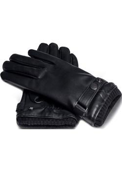 napoUOMO eco (czarny) napo gloves  okazja   - kod rabatowy