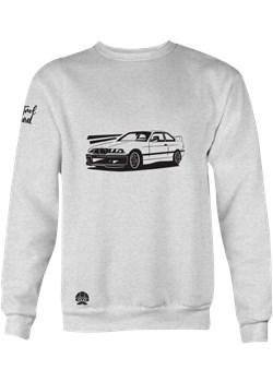Bluza BMW M3 E36   sklep.klasykami.pl - kod rabatowy