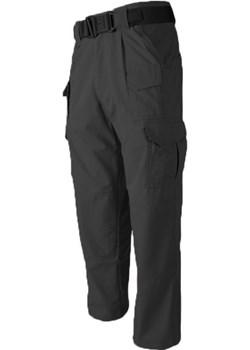 Spodnie BlackHawk Lightweight Tactical Pants Black (86TP02BK)  Blackhawk TactGear.EU - kod rabatowy