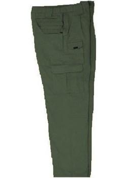 Spodnie BlackHawk Tactical Cotton Pants Olive Drab (87TP01OD)  Blackhawk TactGear.EU - kod rabatowy