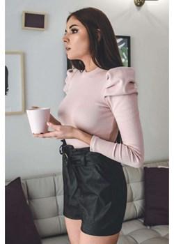 Body Buffy Pink  Olivkabutik.pl olivkabutik - kod rabatowy