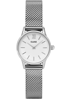Zegarek CLUSE La Vedette CW0101206003 ( CL50005 )  Cluse okazja TimeandMore  - kod rabatowy