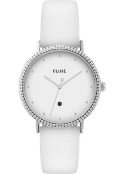 Zegarek CLUSE Le Couronnement CL63003  Cluse wyprzedaż TimeandMore  - kod rabatowy