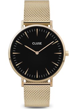 Zegarek CLUSE La Bohème CW0101201014 ( CL18110 ) Cluse  wyprzedaż TimeandMore  - kod rabatowy