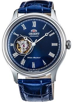 Zegarek ORIENT Envoy FAG00004D0 Orient  TimeandMore okazyjna cena  - kod rabatowy