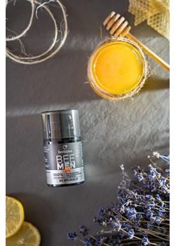 BeeMan - 100% naturalna pielęgnacja skóry i zarostu/ airless Bathbee Sp. Z O.o Bathbee - kod rabatowy