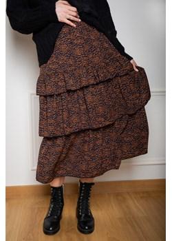 Spódnica Dotti   you store - kod rabatowy