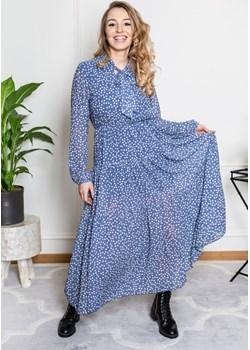 Sukienka Lori   you store - kod rabatowy