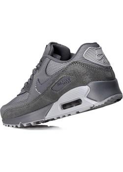 Buty Nike Wmns Air Max 90 Prem 443817-004 Nike saleneo.pl promocyjna cena - kod rabatowy