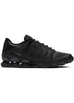 OBUWIE M. NIKE REAX 8 TR MESH Nike  wyprzedaż taniesportowe.pl  - kod rabatowy