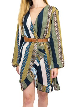 Sukiena Elira  Gms Studio okazyjna cena manumo  - kod rabatowy