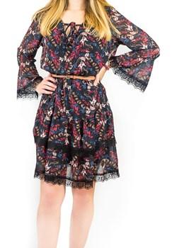 Sukienka Alito  Sebpol manumo - kod rabatowy