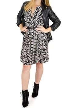 Sukienka Holia  Angella manumo - kod rabatowy