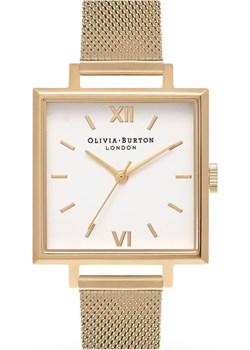 OLIVIA BURTON OB16SS11 Olivia Burton  TicTime - kod rabatowy